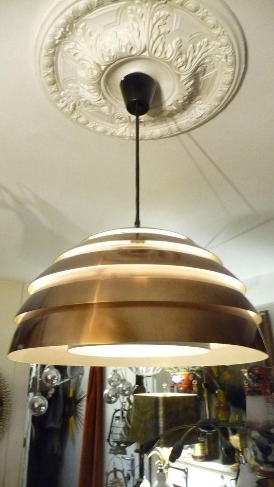 Lampe à suspension ruche 350 Trappes (78)