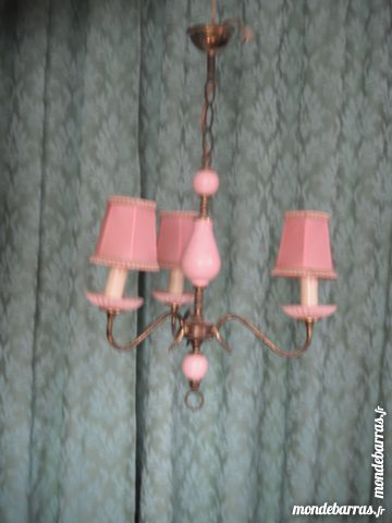 lampe a suspension 30 Obermodern-Zutzendorf (67)