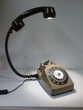 Lampe téléphone Vintage Toulouse (31)