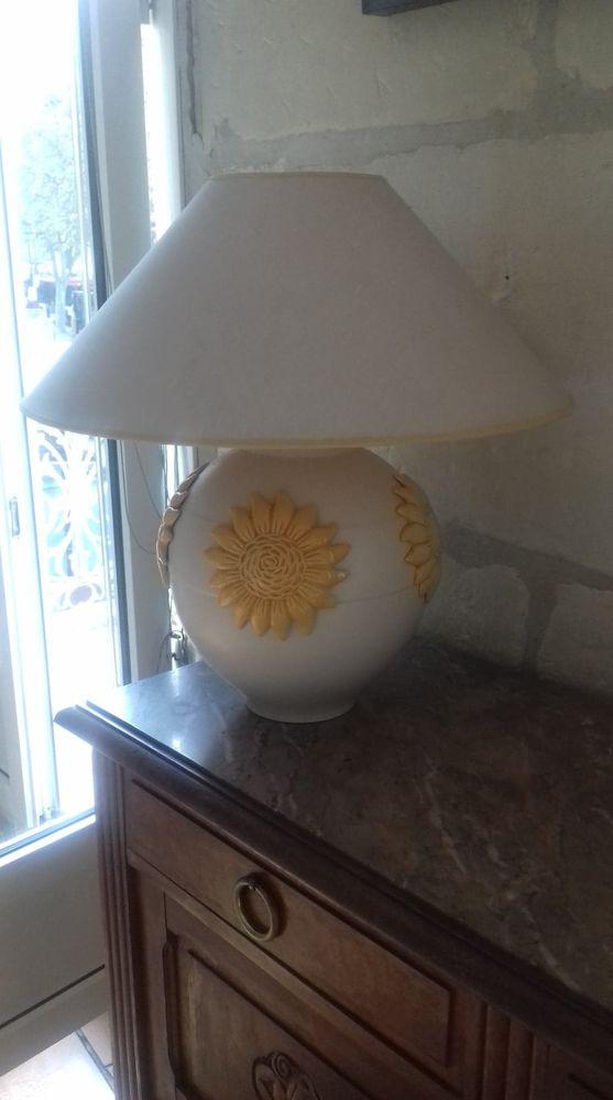 lampe tournesol 30 Arles (13)