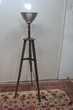 Lampe trépied d'ambiance , lampadaire Paris 12 (75)