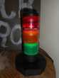lampe tricolore 25 Limay (78)