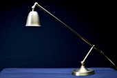 Lampe vintage collector 180 Paris 17 (75)