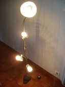 LAMPE VINTAGE TRES STABLE 60 Saint-Orens-de-Gameville (31)