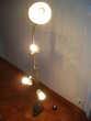 LAMPE VINTAGE TRES STABLE Saint-Orens-de-Gameville (31)