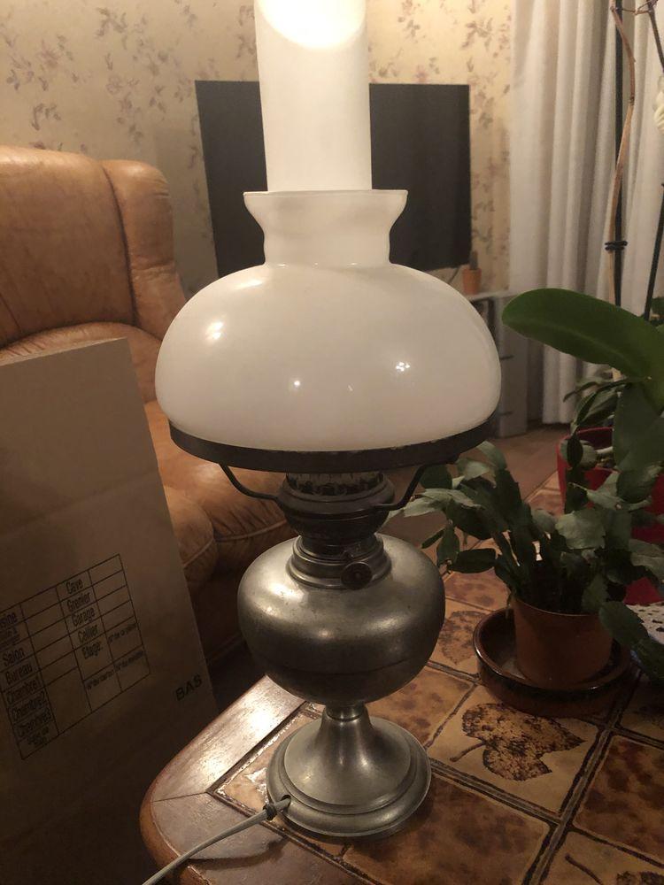 lampe vintage 35 Paris 20 (75)