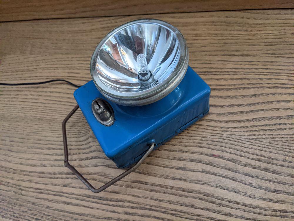 LAMPE 220 Volt MAZDA applique de poche électrifié en 220 vol 20 Marseille 13 (13)