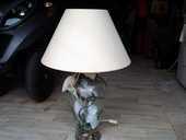 Lampe  50 Annemasse (74)