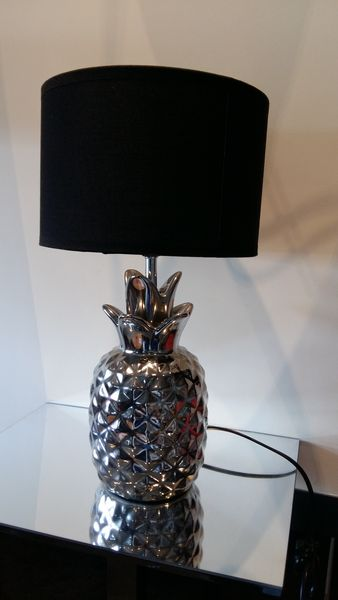 Lampe 85 Châteaugiron (35)