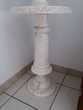 Lampe Meubles