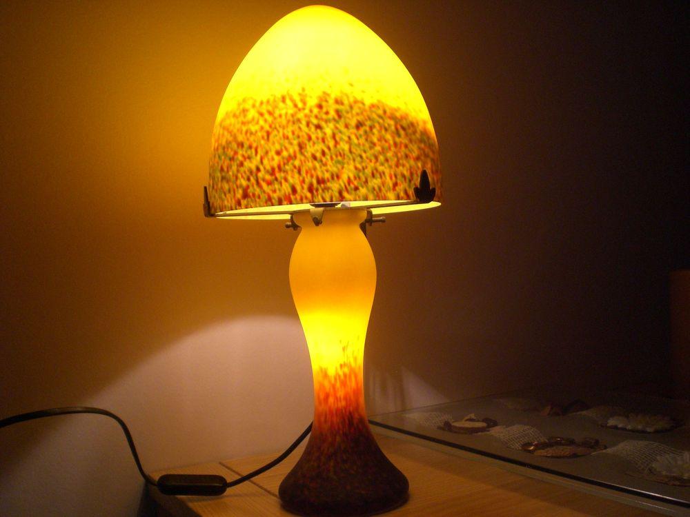 LAMPE 70 Saint-Denoual (22)