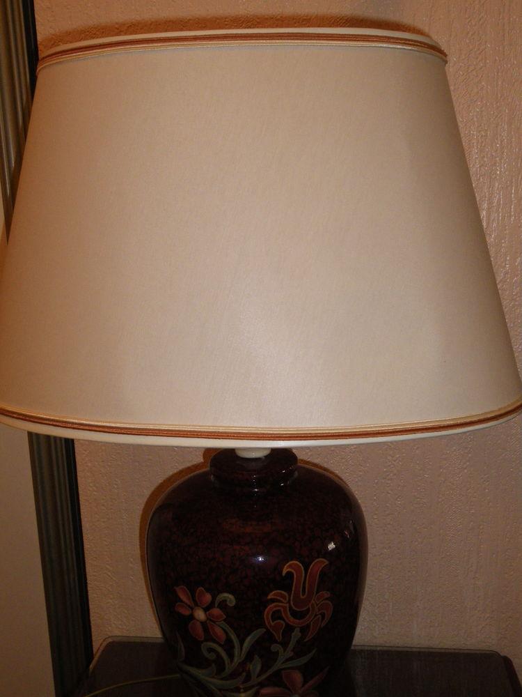 LAMPE 10 Paris 20 (75)
