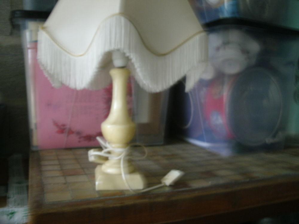 Lampe 10 Ribérac (24)