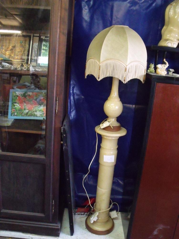lampe 35 Cosne-Cours-sur-Loire (58)