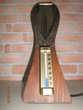 Lampe 120 Chennevières-sur-Marne (94)