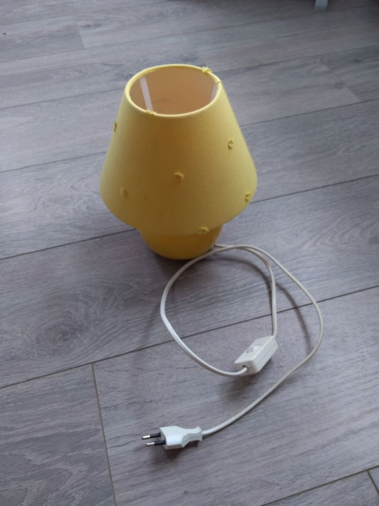 lampe 2 Blanzay (86)