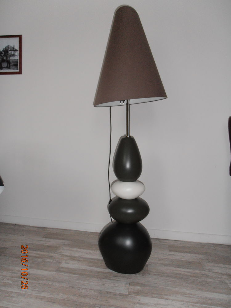 lampe  40 Cambrai (59)