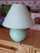 Lampe 5 Rivarennes (37)