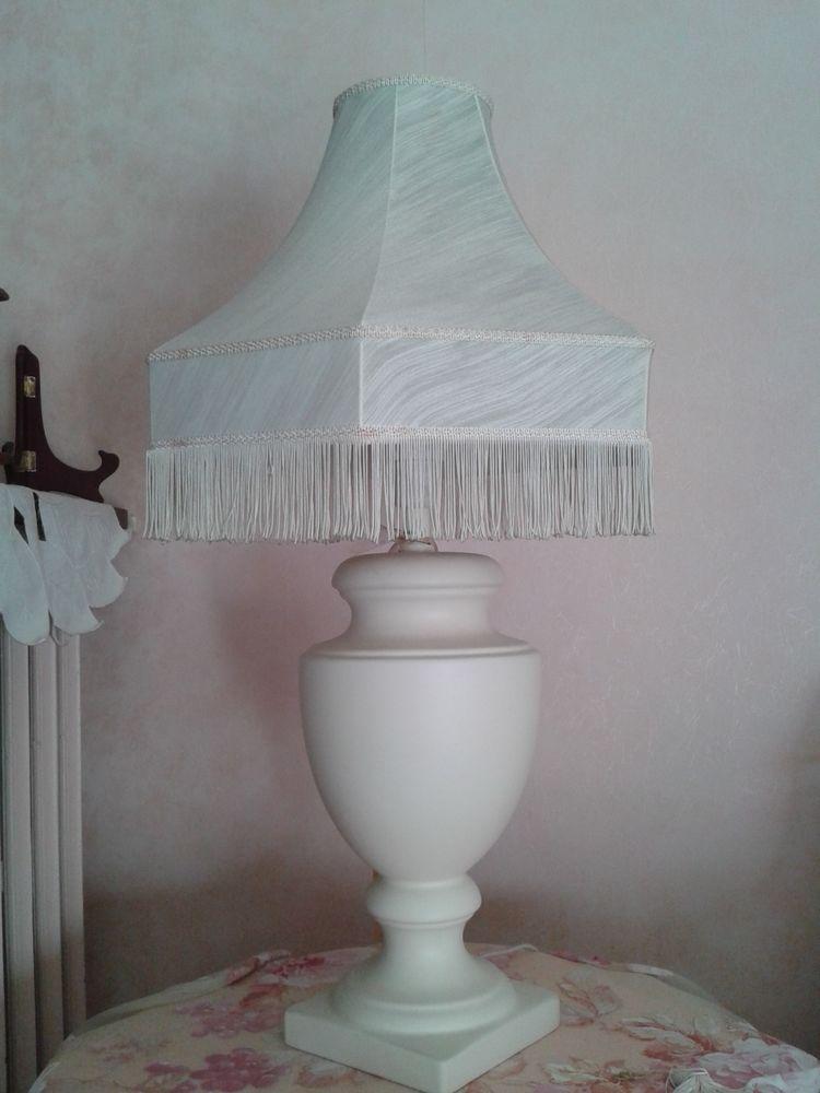 Lampe 30 Toulon (83)