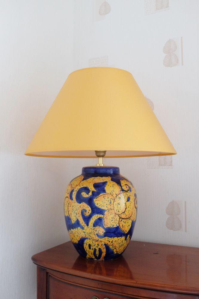 lampe 25 Saint-Brieuc (22)
