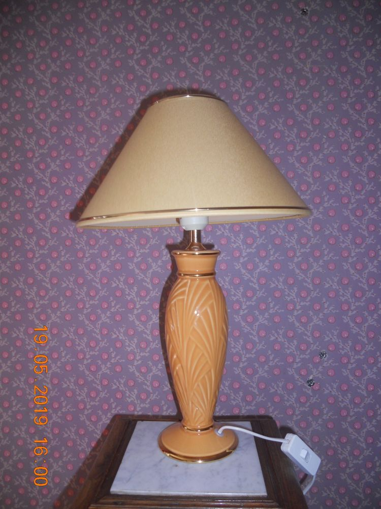 lampe  5 Lanquetot (76)