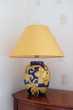 lampe Saint-Brieuc (22)