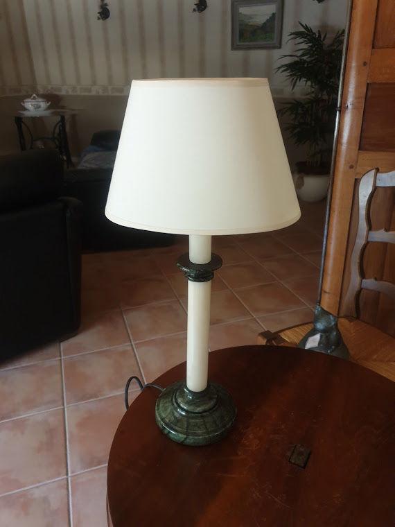 LAMPE  35 Haimps (17)