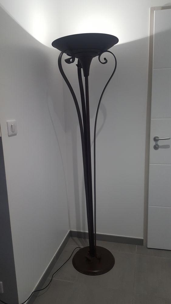 lampe  80 Biscarrosse (40)