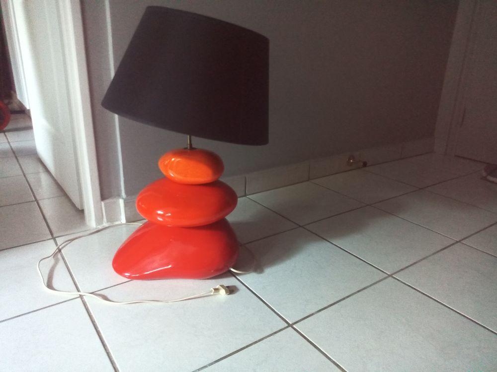 Lampe 40 Le Perreux-sur-Marne (94)