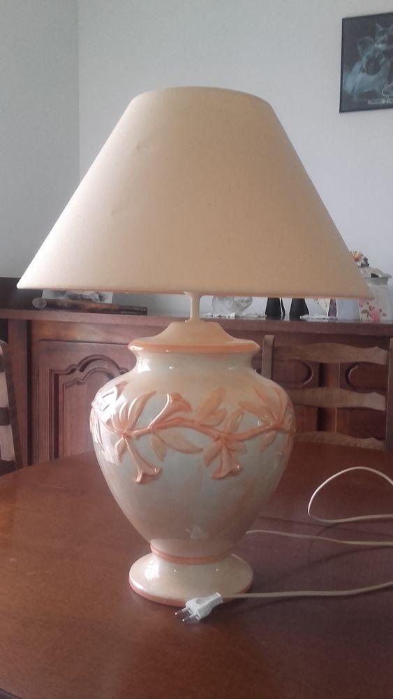 Lampe 35 Ploumagoar (22)