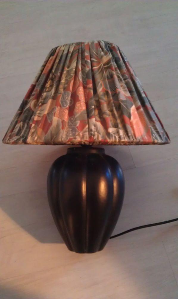 lampe 10 Pradines (42)