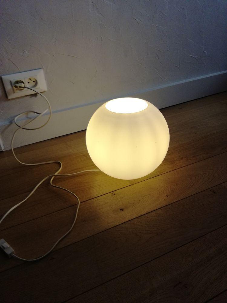 lampe 25 Denicé (69)