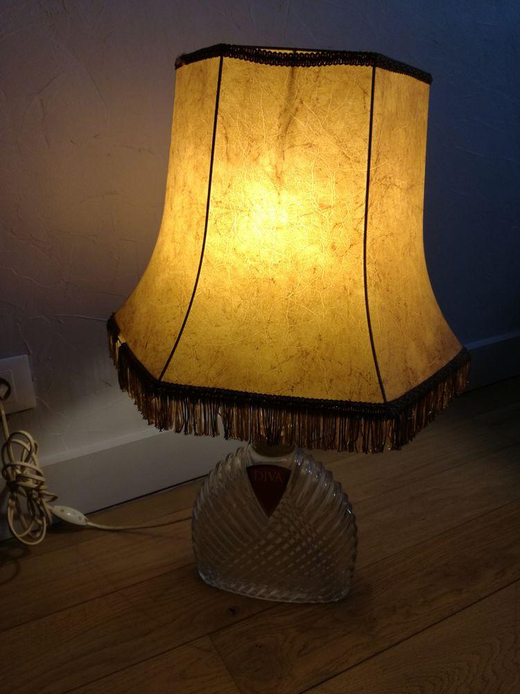 lampe 45 Denicé (69)