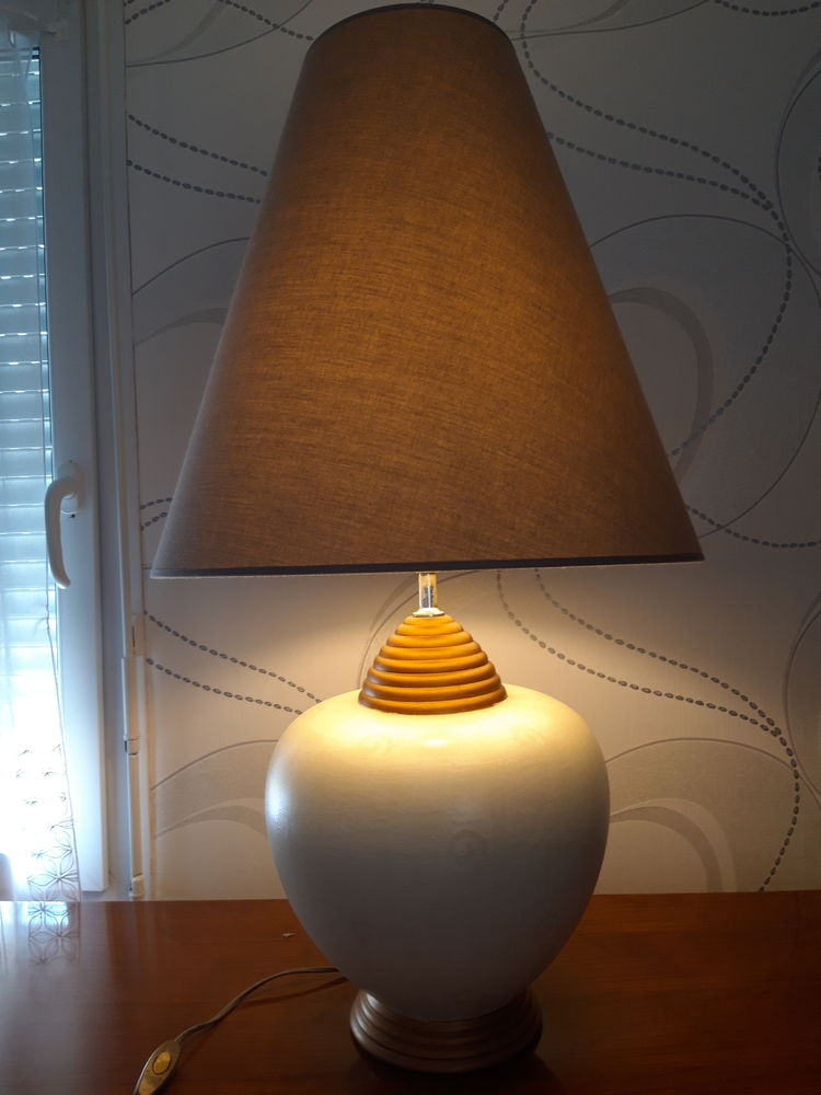 Lampe 15 Avion (62)