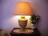 LAMPES D AMBIANCE 10 Mérignac (33)
