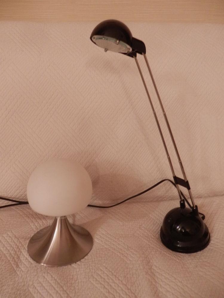 Lampes de bureau 15 La Garenne-Colombes (92)
