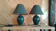 lampes de chevet Toulouse (31)