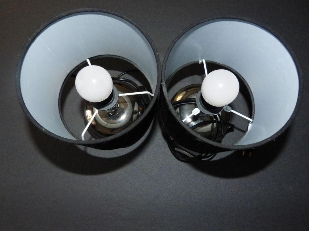 LAMPES DE CHEVET 15 Brignoles (83)