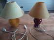 lampes de chevet 3 Le Genest-Saint-Isle (53)