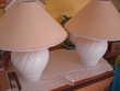 Lampes de chevet