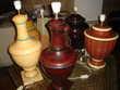 LAMPES DE CHEVETS