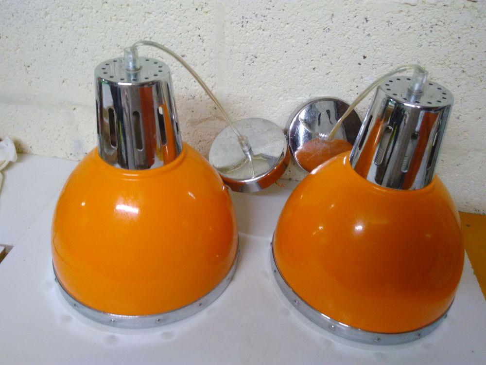 LAMPES PLAFONNIER 30 Grasse (06)