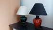 lampes Décoration