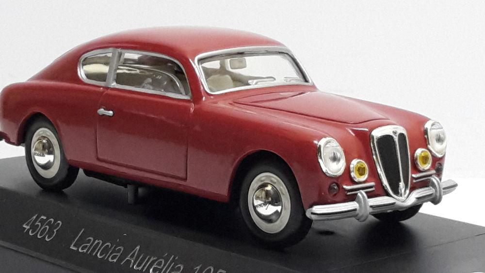 Lancia Aurélia B20 1951 18 Follainville-Dennemont (78)