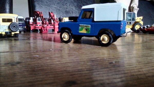 Land rover  10 Bannalec (29)
