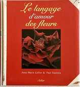 Le Langage d'amour des fleurs 10 Joué-lès-Tours (37)