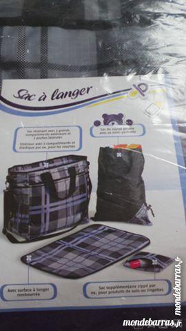 sac à langer 10 Wardrecques (62)
