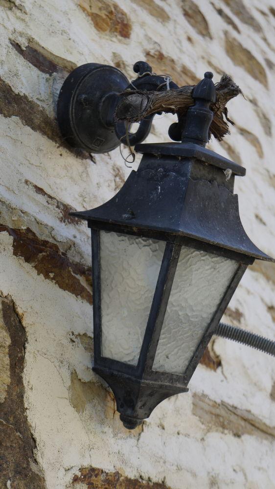 Lanterne d'extérieur 0 Saint-Sornin-la-Marche (87)