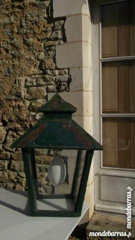 lanterne de jardin dcoration - Lanterne De Jardin