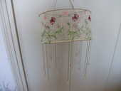 lanternes 4 Lavernose-Lacasse (31)
